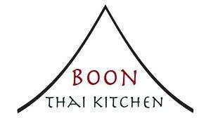 boon thai