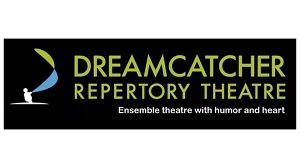 dreamcatcher repertory theatre
