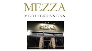 mezza mediterranean