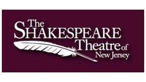 shakespeare theatre of nj