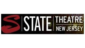 state theatre of nj