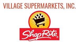 village super markets shoprite