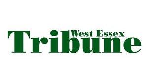 West Essex Tribune