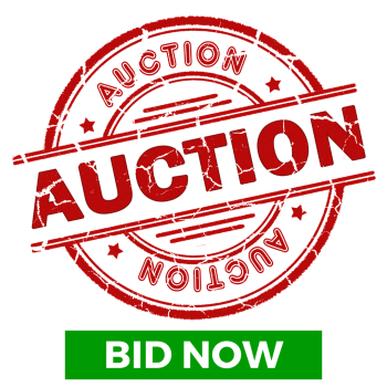 Enter Your Bid Online