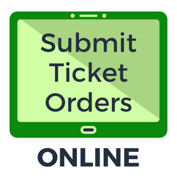 Submit A Request for Raffle Ticket Order