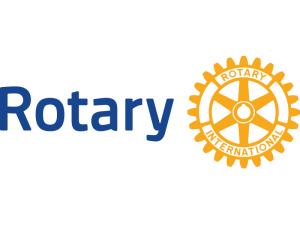 Rotary club2