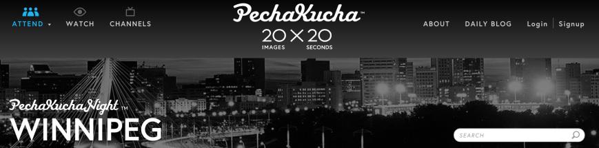 PECHAKUCKA