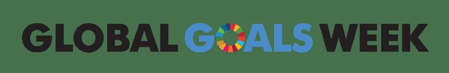 Global_Goals_Week_Logo-B