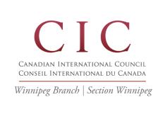 CIC_Winnipeg_logo-1