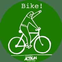 Bike-w-Logo