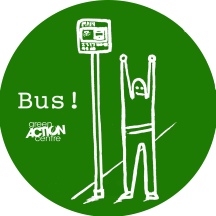 bus-w-Logo