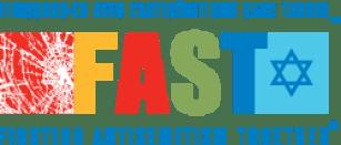 logo_FAST-w-taglines