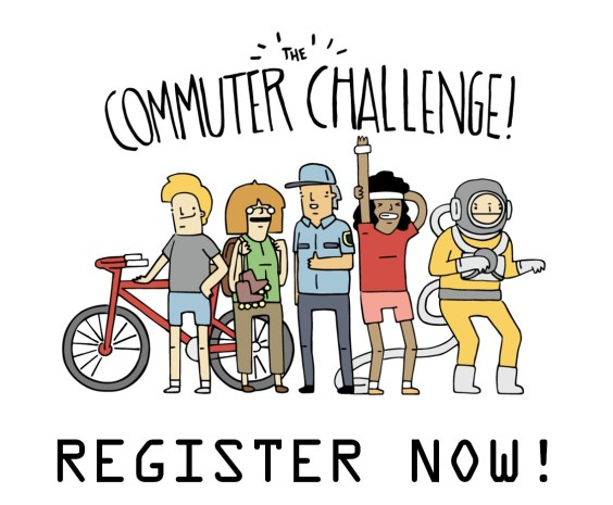 register-now-Commuter-Challenge
