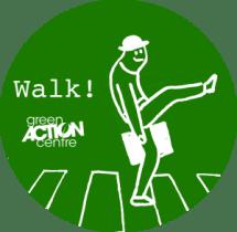 walk-w-logo-300x293