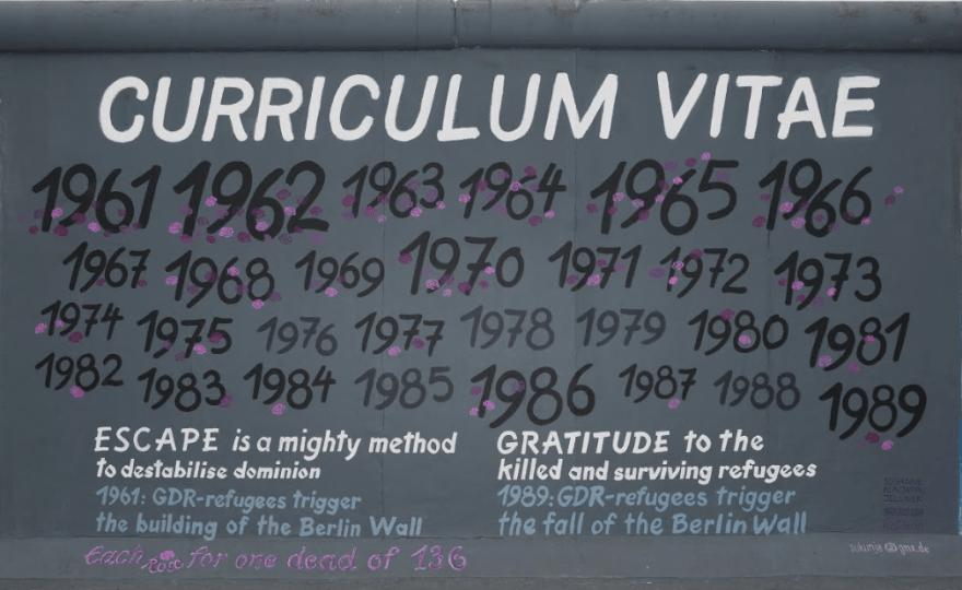Susanne Kunjappu-Jellinek - Curriculum Vitae