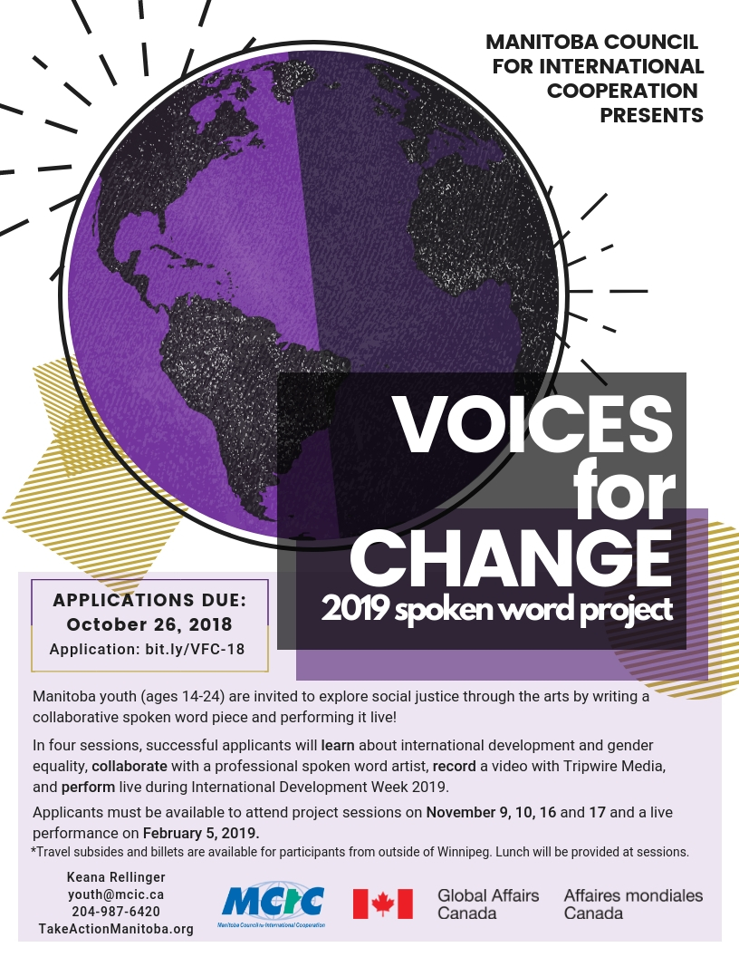 Voices for Change 2019 (2).jpg