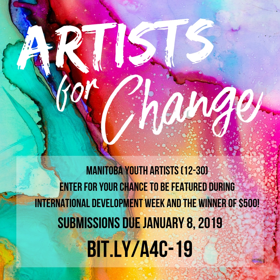 ARTISTS FOR CHANGE - Social Media (info).jpg