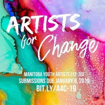 ARTISTS FOR CHANGE - Social Media.jpg