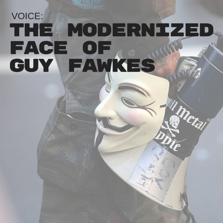 The Modernized Face of Guy Fawkes (1).jpg