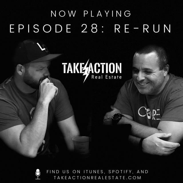 Episode 28_ Re-Run-1