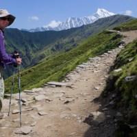 Discovering Uttarakhand: India's Hidden Himalayas