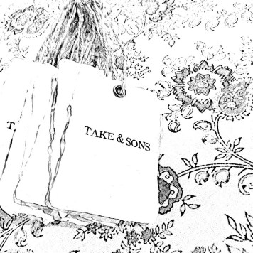 T & S Tag