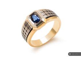 jewelry_070
