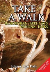 Image result for take a walk northern territory