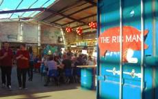 Street Feast_ribman
