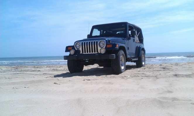 jeep-beach