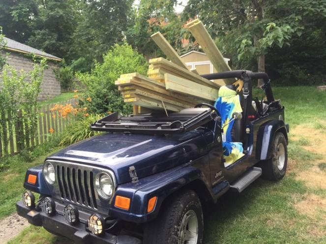 Jeep lumber.jpg