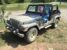 jeep-mud-3