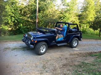 jeep-open