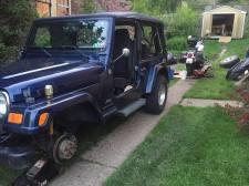 jeep-wheels-up