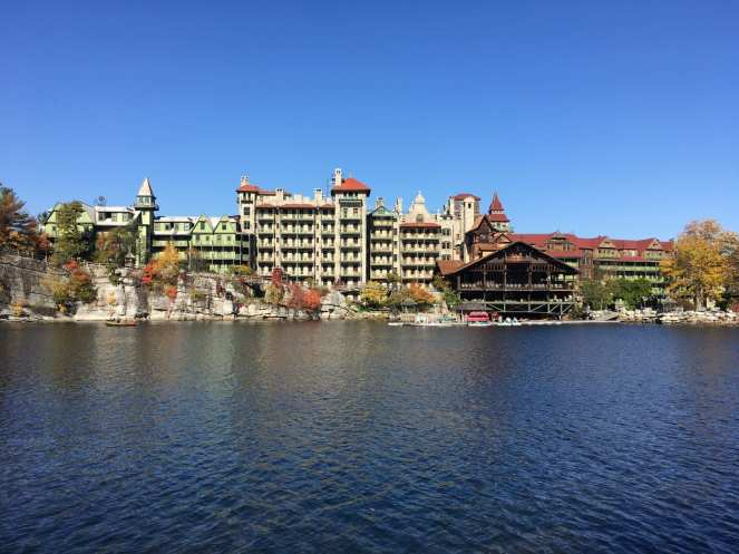 mohonk-mountain-house-10-2016-046