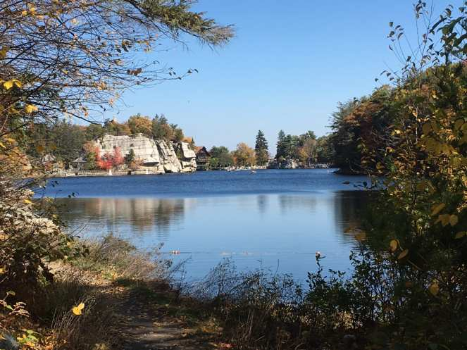 mohonk-mountain-house-10-2016-053