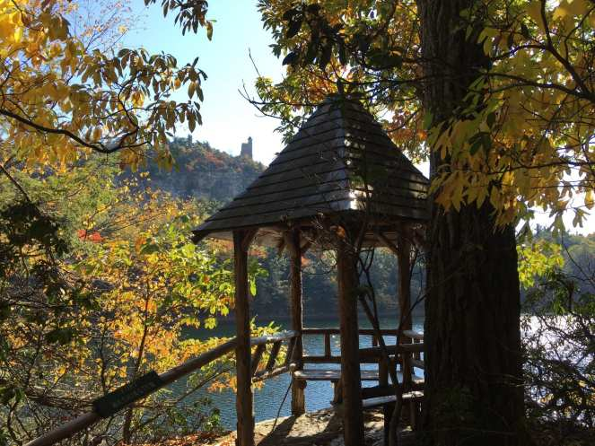 Mohonk Mountain House 10-2016 058.JPG