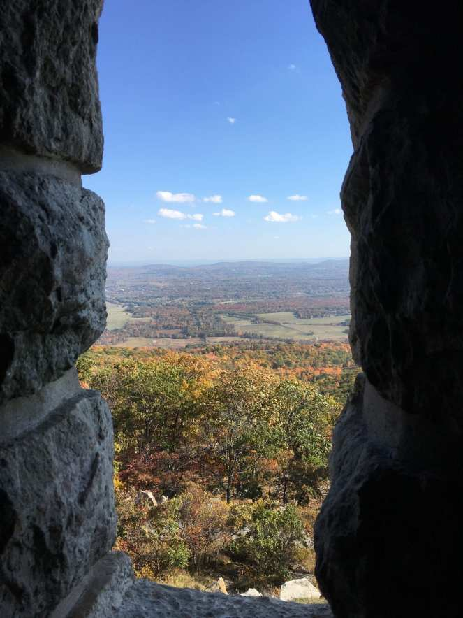 mohonk-mountain-house-10-2016-069