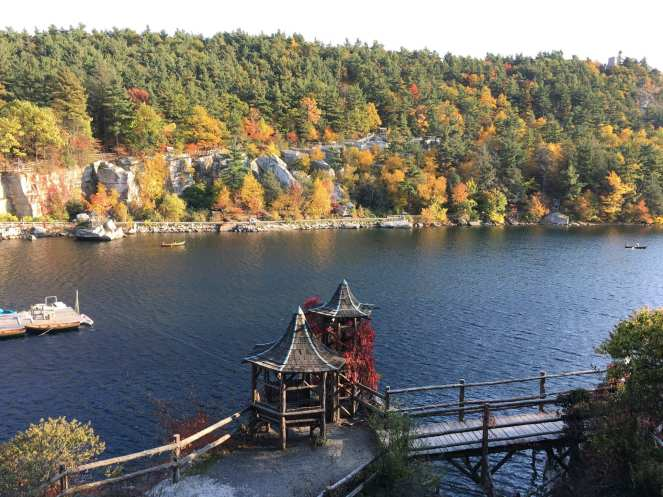 mohonk-mountain-house-10-2016-083