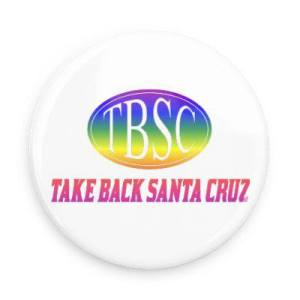 "TBSC joins SC PRIDE with a ""Bully Free Zone"""