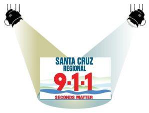 "TBSC Spotlight: Santa Cruz Regional 9-1-1 ""Appreciation Week"" & Top Things To Know When Calling 911"