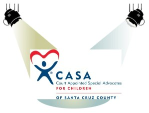 TBSC Spotlight: CASA – volunteer as Advocates for children and youth in the foster care system