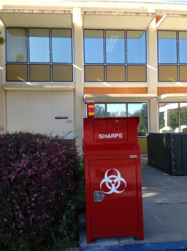 public-sharp-disposal-kioks-santa-cruz-county
