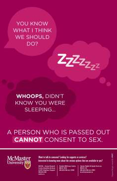 Consent_Posters_2015_Page_4