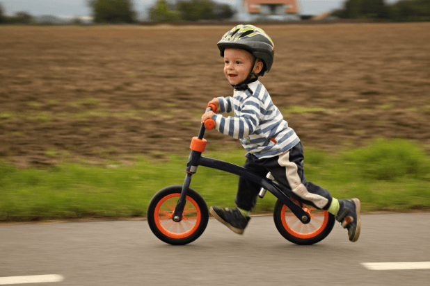 how to choose best toddler helmets