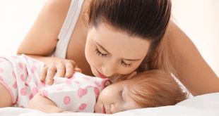 5-important-fact-about-baby-sleep