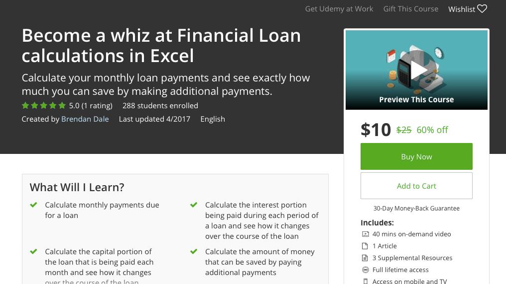 Payday loans ft walton beach fl image 10