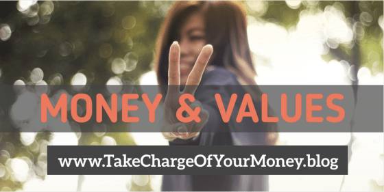 Money and Values