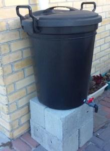 Plastic-bin1
