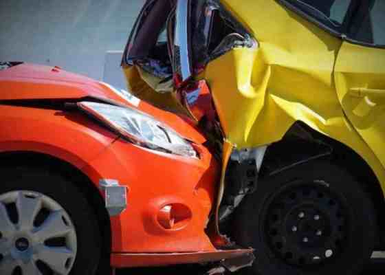 4 common mistakes to avoid when involved in a car accident